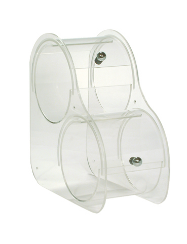 Porta cialde portacialde for Porta cialde